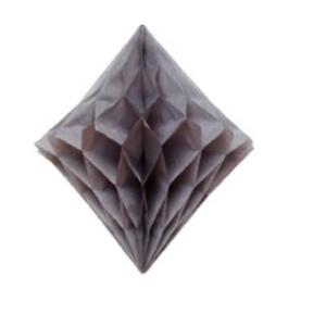 Crépon gris