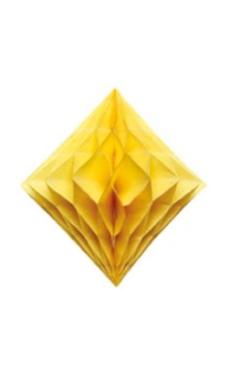 Crépon jaune