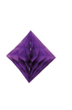 Crépon violet