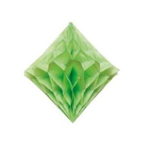 Crépon vert