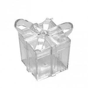 boite à dragées cadeaux