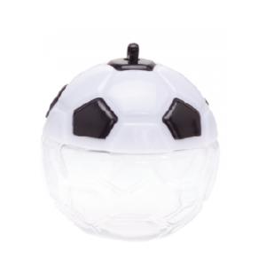 contenant Ballon de foot