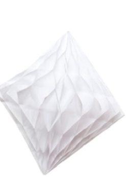 Crepon blanc