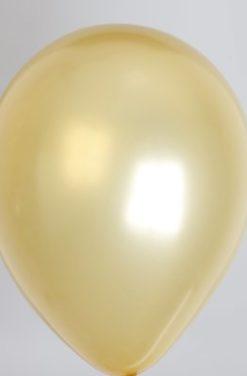 Ballon doré pas cher