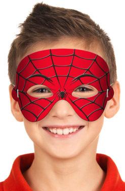Masque speederman