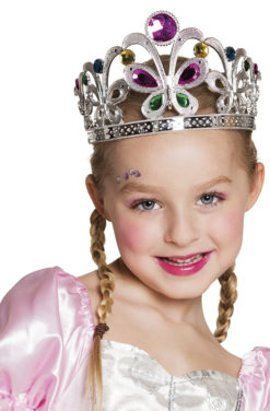 Diademe princesse