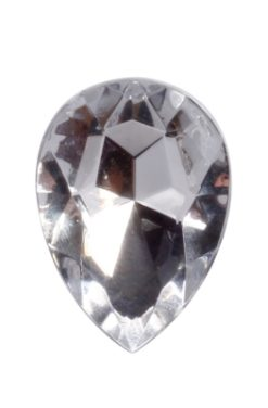 diamant autocollant