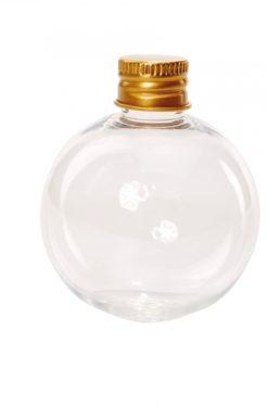 contenant dragées ampoule