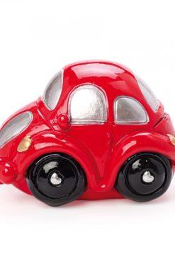Tirelire voiture