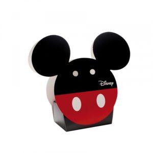 Boite Mickey