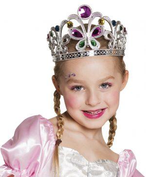Princesse/ Fée