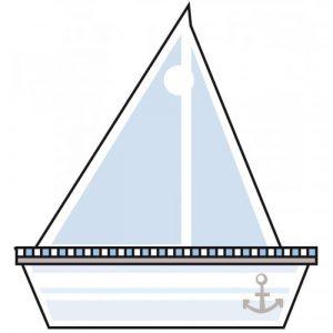 etiquette mariage marin